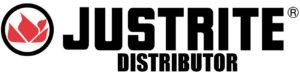 Justrite Distributor