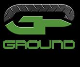 Ohio Ground Protection